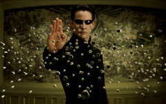 Now is the perfect time for a new Matrix film