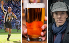 The JOE Friday Pub Quiz: Week 153
