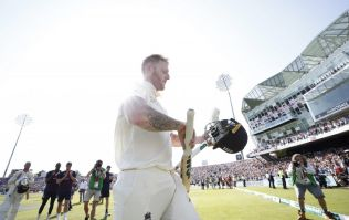 How I learned to love the cricket, thanks to Ben Stokes