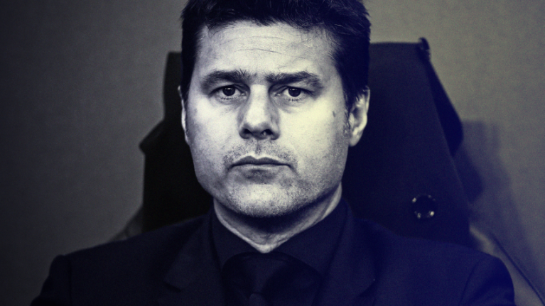 What has happened to Tottenham Hotspur?