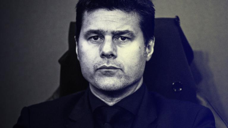 What has happened to Tottenham Hotspur?