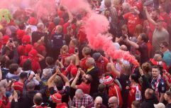 Union Berlin: Finally There