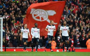 QUIZ: How well do you know the north London derby?