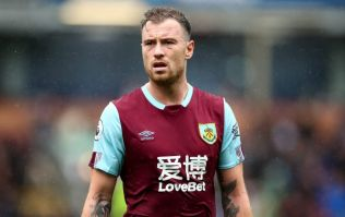 Should Ashley Barnes be picked for England?