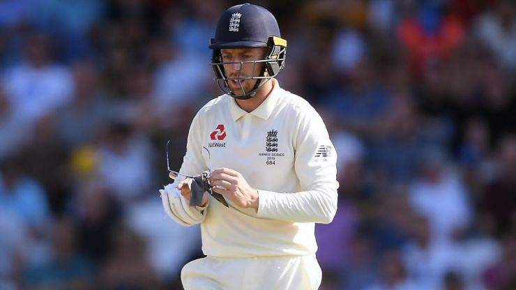 Jack Leach's Ultimate Guide to Cleaning Your Glasses
