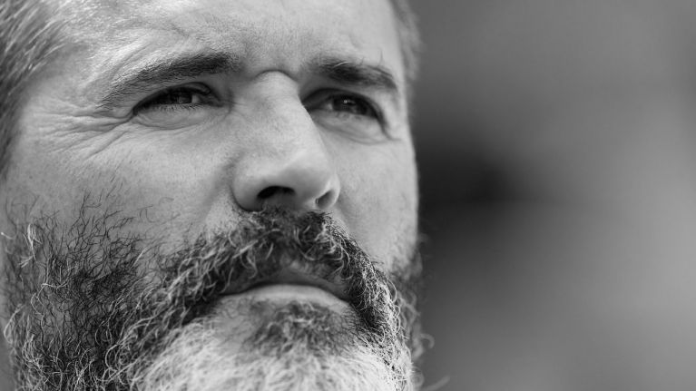 Who will be next in Roy Keane's critical crosshairs?