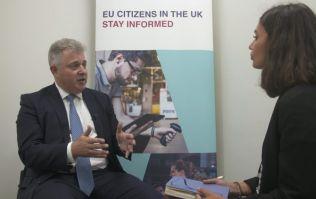 Inside the Home Office's EU migrant settlement status scheme