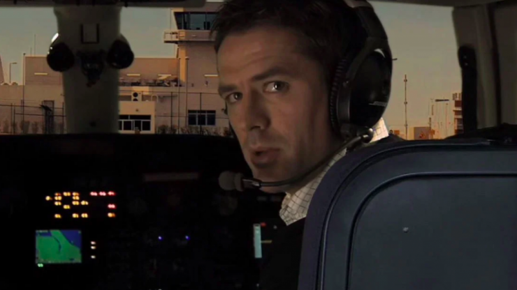 QUIZ: You've got two minutes to name the 8 films Michael Owen has seen in his entire life