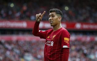 Roberto Firmino strengthens case that he - not Salah or Mane - is Liverpool's most influential player