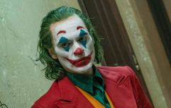 Warner Bros issue response to Joker controversy