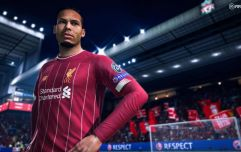 FIFA 20: Career Mode additions fail to conceal a shallow experience