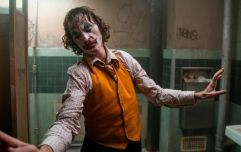 Joker review: Joaquin Phoenix fails to save this largely pointless origin tale