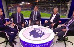 In appreciation of Sky Sports' pundit Mount Rushmore