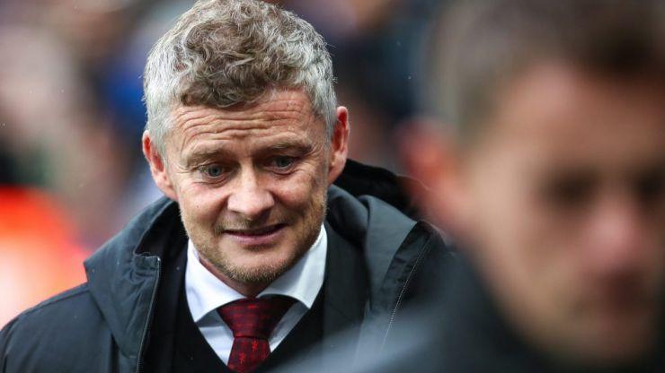 Solskjaer, Pochettino, Silva: Who's next in the Premier League sack race?