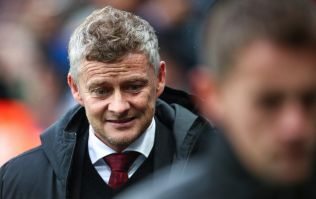 Solskjaer, Pochettino, Silva: Who's next in the Premier League sack race?