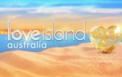 9 key differences between Love Island Australia and Love Island UK