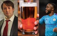 The JOE Friday Pub Quiz: Week 162