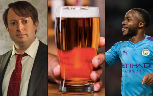 The JOE Friday Pub Quiz: Week 162