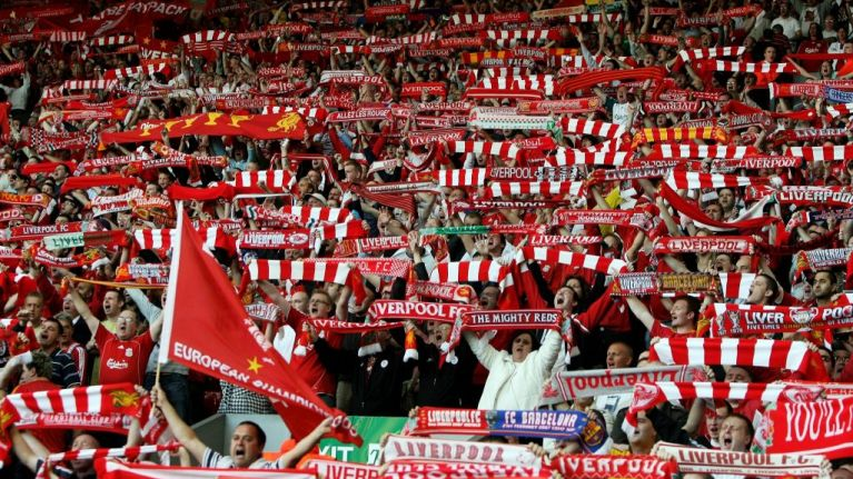 Liverpool fans ask questions of Qatar as Club World Cup approaches