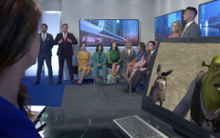 9 cringe moments from The Apprentice this week