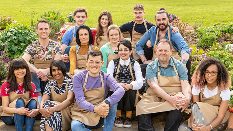 QUIZ: How closely were you paying attention to GBBO 2019?