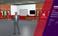 Football Manager 2020: Evil José at the Arsenal