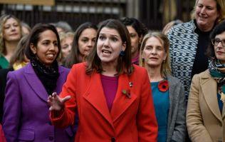 Lib Dems call for Jo Swinson inclusion in televised leadership debate