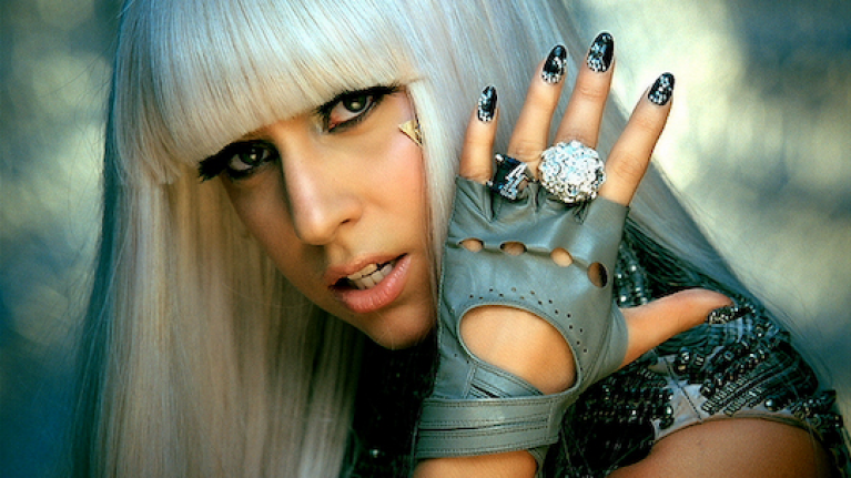 QUIZ: How well do you remember these song lyrics from 2009?