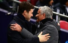 Mourinho next? And other Spurs questions after Pochettino's sacking