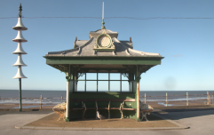 Blackpool: Austerity by the sea