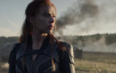 First Black Widow trailer sees Scarlett Johansson finally take centre stage in the MCU