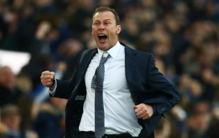 Why footballers up their game for caretaker managers