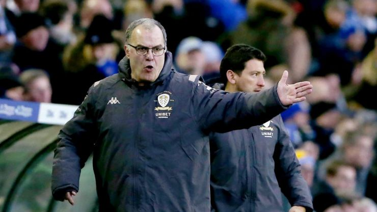 Why are Leeds United falling apart again?