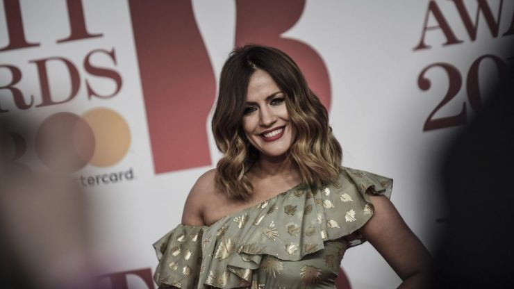 Tabloids need to learn from Caroline Flack's death