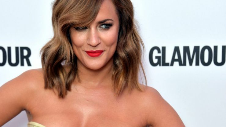 After Love Island: Will Caroline Flack's death change our online culture?