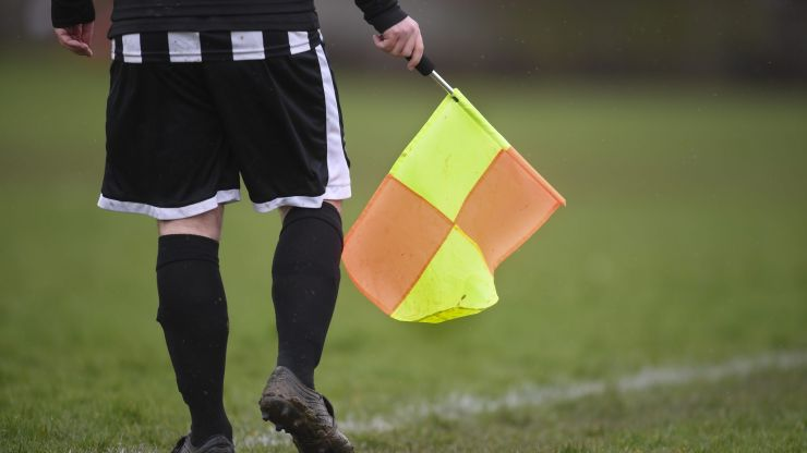 Competitive grassroots football to return in August, FA announce