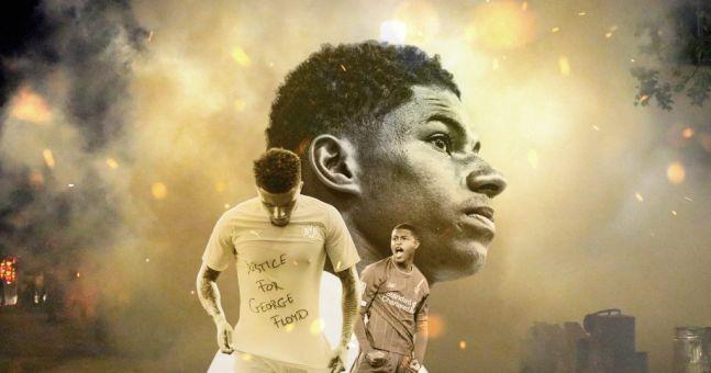 SportsJOE - cover