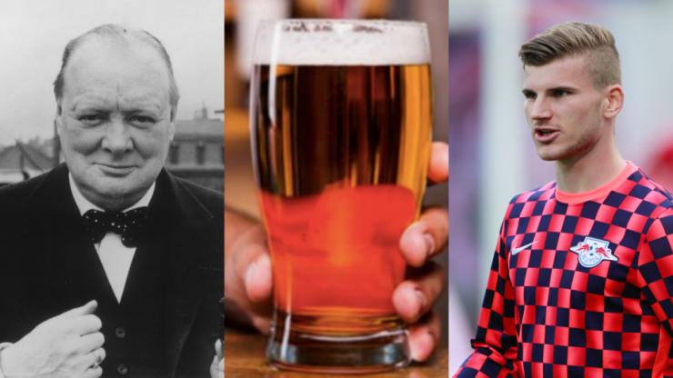 The JOE Friday Pub Quiz: Week 195