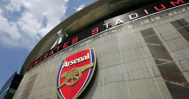 Arsenal announce redundancies following economic downturn | JOE.co.uk