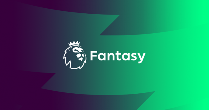 Fantasy Premier League Champion Stripped Of Title In Breach Of Terms Controversy Joe Co Uk