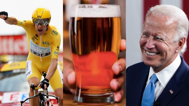 The JOE Friday Pub Quiz: Week 204