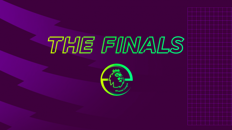 The ePremier League finals are here - here's how you can watch it