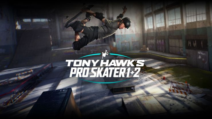 The reviews for the Tony Hawk's Pro Skater remake are in, and they are very, very good