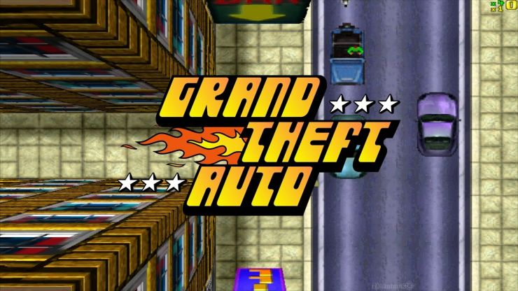 QUIZ: How well do you know the Grand Theft Auto games?