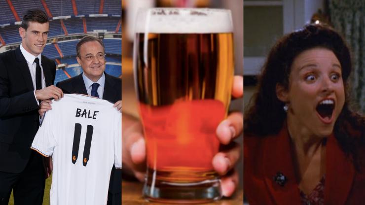 The JOE Friday Pub Quiz: Week 209