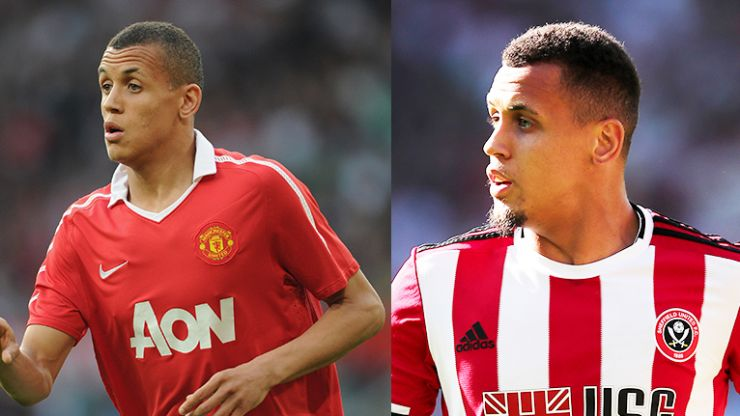 Ravel Morrison poised to join new club after Sheffield United release