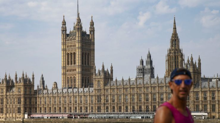 Parliament U-turns on exempting its own bars from 10pm curfew