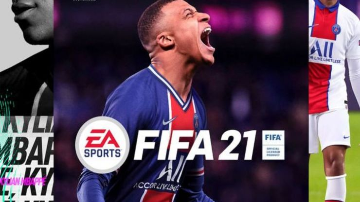 FIFA 21 review: A timely improvement all round
