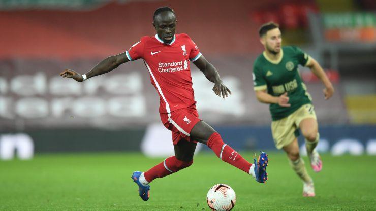 Premier League to abandon PPV as fan boycotts prove successful