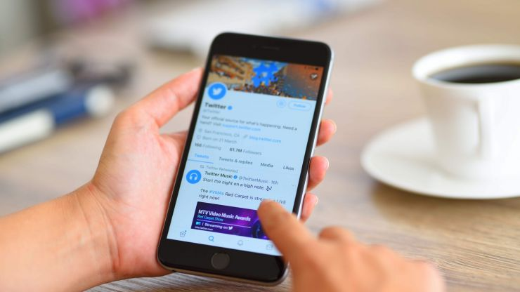Twitter introduces its own form of stories with new feature Fleets